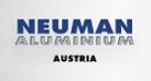 Logo von Neuman Aluminium