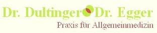 Logo der Praxisgemeinschaft Hainfeld