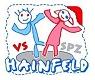 Logo der Volksschule Hainfeld